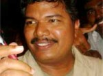Director Shankar Wants Freshness 3 Idiots 030311 Aid