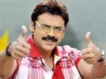 Venkatesh Savitri Film Stopped 090311 Aid
