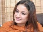 Sonia Agarwal Affair With Sudeep 120311 Aid