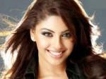 Richa Statements Slap Priyamani 250311 Aid