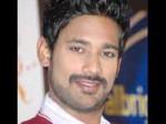 Varun Sandesh Shraddha Das Hot Affair 270311 Aid