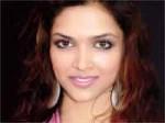Deepika Padukone Angry With Gossips 280311 Aid