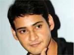 Ar Rahman Completes Five Songs Ponniyin 290311 Aid