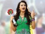 Trisha Started Flattering Pawan Kalyan 300311 Aid