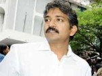 Rajamouli Has Paid Rs 60 Lakhs Osmania 060411 Aid