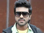 Ram Charan Can Give Good Result Super 070411 Aid