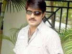 Hero Srikanth As Ys Rajasekhar Reddy 070411 Aid