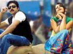 Pawan Kalyan S Teen Maar Sets New Record 130411 Aid