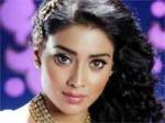 Shriya Enter Kannada Films With Upendra 140411 Aid