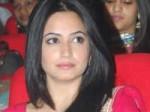 Kriti Kharbanda Expected More On Teen Maar 180411 Aid