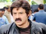 Balakrishna Escaping From Dasari 190411 Aid