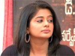 Priyamani Wants Act Again With Her 240411 Aid