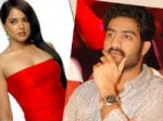 Sameera Not Happy With Ntr S Marriage 240411 Aid