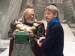 Thor Kenneth Branagh New Quest 250411 Aid