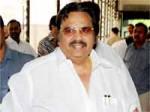 Yalamanchili Ravi Chand Attack On Dasari 260411 Aid