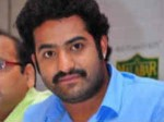 Jr Ntr Will Be Receiving Very Special 030511 Aid