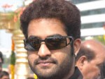 Special Song Composed Jr Ntr Marriage 030511 Aid