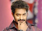Income Tax Department Eyes On Jr Ntr 030511 Aid