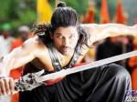 Allu Arjun Rocking Stunts Badrinath 040511 Aid