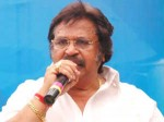 Dasari Again Comments On Heroines 040511 Aid