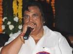 Dasari Talking About Parama Veera Chakra 040511 Aid