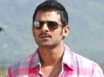 Prabhas Is Not Happy With Rebel Script 120511 Aid