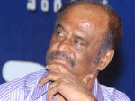Rumors On Rajinikanth Health 150511 Aid