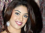 Richa Gangopadhyay Is Roped As The Heroine 200511 Aid