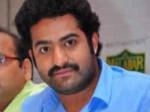 Jr Ntr Will Give Hit Ganesh Babu 280511 Aid