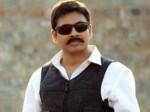Sj Surya S Another Experimental Movie 280511 Aid