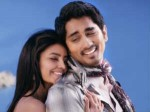 Siddharth New Film 180 Latest Info 300511 Aid