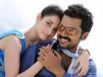 No Love Affair Between Tamanna Karthi 310511 Aid