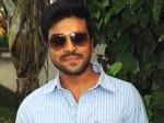 Ram Charan Teja No Ads 030611 Aid