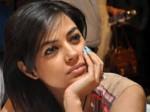 Meera Chopra Harassed With Vulgar Emails 130611 Aid