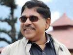 Allu Aravind Announces Badrinath Collections 140611 Aid