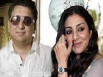 Is Tabu Is Going Marry With Sajid 140611 Aid