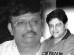 The Great Music Directors Raj Koti 150611 Aid