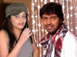 Heroines No Chances After Acting With Allari 170611 Aid