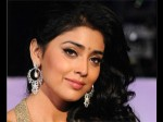Shriya Talking About Laughing Therapy 270611 Aid