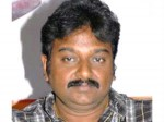 Vinayak Comments On Shakti Film 270611 Aid