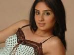 Bhanu Sri Mehra Love Story 280611 Aid