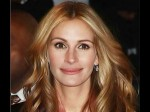 Julia Roberts Taking Sewing Piano Lessons 010711 Aid