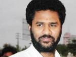 Chennai Court Divorce Granted Prabhudeva Aid
