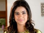 Meera S Extra Marital Relationship Lead Murder Aid