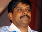 Suri Bhanu Use Enjoy With Girls Says Singanamala 100711 Aid