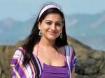Aksha Roped As Kandireega Heroine 130711 Aid