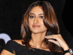 Ileana Attending Photo Shoot 130711 Aid