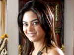 Meera Chopra Meets Haryana Dgp 140711 Aid