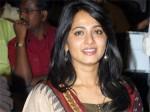 Can Anushka Ever Become Hijra 150711 Aid