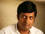 Prakash Raj Heads The Acting Department 210711 Aid
